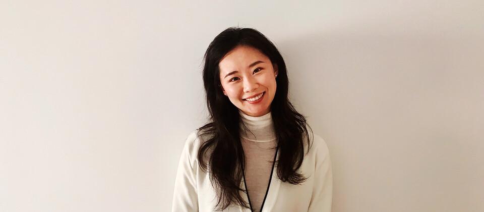 Professora do Instituto Confúcio vence concurso internacional de Ensino em Micro-Cursos