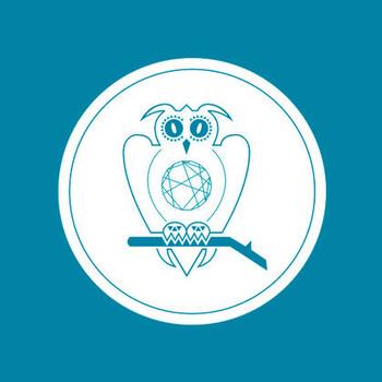 Prémio Universidade de Lisboa 2017 atribuído Gonçalo M. Tavares