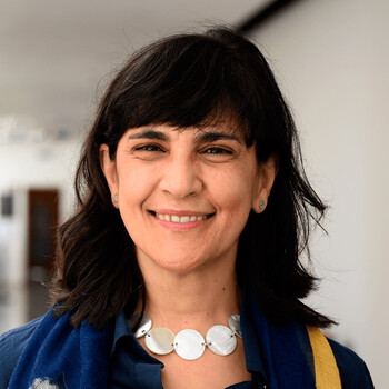 Professora do ISCSP integra direção da Sociedade Portuguesa de Geriatria e Gerontologia